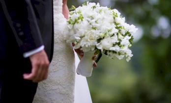 السعودية تفرض شروط جديدة للزواج