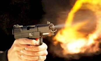 اطلاق النار على موظفين اردنيين