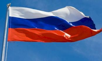 روسيا ترد على بريطانيا بالمثل