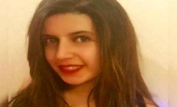 فيديو ..الاعتداء على مريم المصرية في بريطانيا والكلمة التي أغضبت المعتديات!