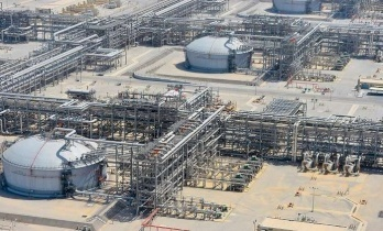 الكشف عن الشركات الأقوى في العالم العربي