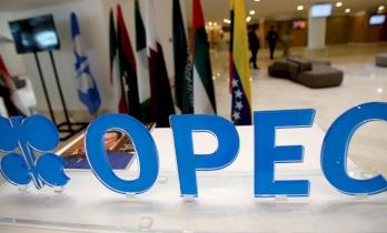 """اتفاق """"أوبك+"""" على المحك بعد التصريحات الإيرانية"""