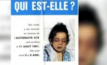 بعد 31 عاما ..كشف لغز مقتل طفلة في فرنسا
