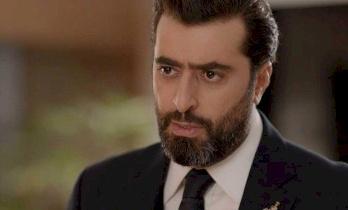 """خلاف حاد بين فنانين سوريين يستدعي تدخل """"باسم ياخور"""" من أجل الدراما السورية"""