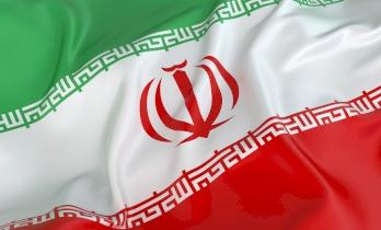 إيران تكشف الأربعاء عن أول مقاتلة حربية محلية الصنع