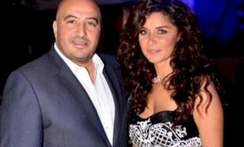 بعد 20 سنة زواج وخمسة أبناء... طلاق غادة عادل ومجدي الهواري