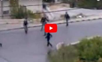 فيديو/ كشف تفاصيل جديدة عن المشتبه الرئيسي في العملية الإرهابية بالاردن