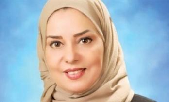 لأول مرة في تاريخ البحرين.. سيدة تفوز برئاسة مجلس النواب