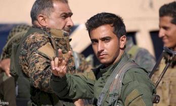 إعلان النصر.. سقوط آخر معاقل داعش
