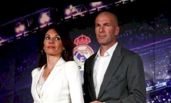 ريال مدريد يجهز 70.7 مليون يورو لضم جوهرة برازيلية (17 عاما)