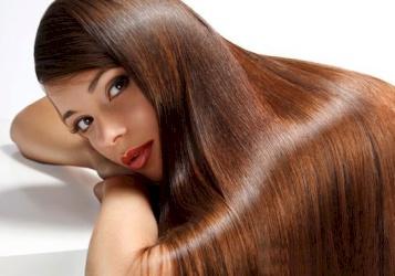 تحذير خطير للنساء بخصوص صبغة الشعر