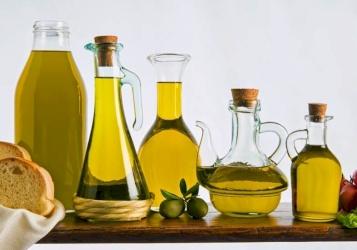 أيّ الزيوت أكثر فائدة للصحة؟