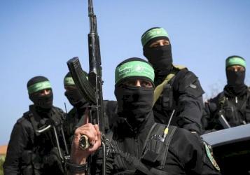قادة الاحتلال لحماس:  غزة أقرب من ماليزيا