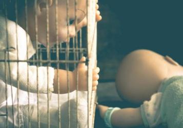 كيف تحمون اطفالكم من الاختطاف؟