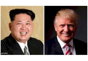 ترامب يرحب وطوكيو تحذر