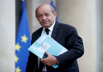 باريس تتهم موسكو بعرقلة التحقيق