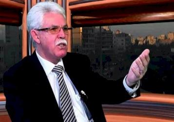 محيسن يربط محاولات تشويه الحمدلله بجهات تحاول وقف عقد الوطني