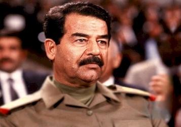14 مسؤولًا من عهد صدام لا يزالون في السجن.. من هم؟