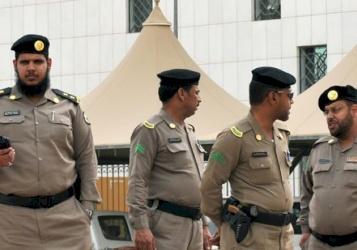 جريمة تهز السعودية