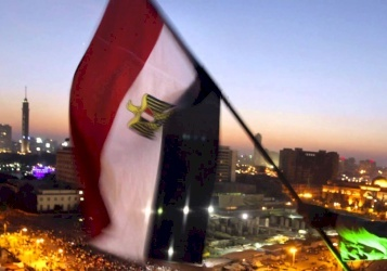 """مصر.. 3000 """"إخواني"""" على """"قوائم الإرهاب"""""""