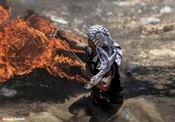 مخاوف اسرائيلية من ذكرى يوم الأرض