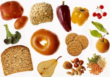 3 أطعمة تحسّن حركة الأمعاء