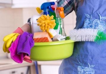 سيدتي:لا تهملي تنظيف هذه الاماكن في المطبخ
