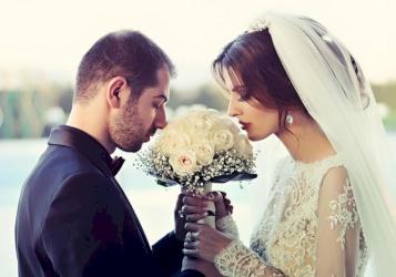 حِيل سهلة تزيد من حب زوجِك