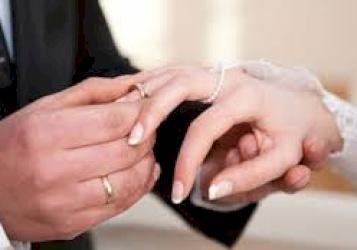 8 حالات نفسية سيئة تجعلكم تقدمون على الزواج... احذروها
