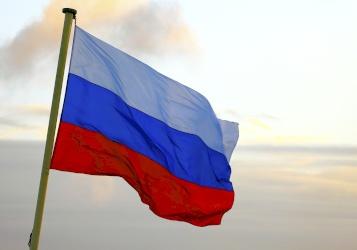 موسكو.. اعتقال مسؤول أمني رفيع سابق
