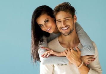 7 نصائح بسيطة من أجل حياة زوجية سعيدة