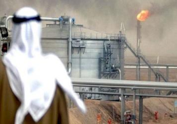 السعودية: لا نية لفرض حظر نفطي