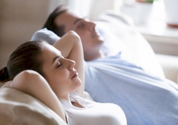 أسئلة تجعل توقعاتك عن زواجك منطقية