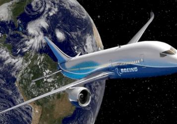 لماذا لا تستطيع الطائرات الوصول إلى الفضاء؟