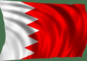 البحرين تدعو مواطنيها لمغادرة بلدين عربيين