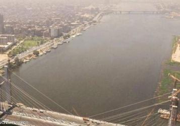 """""""غينيس"""" تعلنها رسميا.. مصر تمتلك أعرض جسر"""