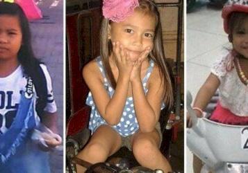 تفاصيل مروعة! وفاة 3 فتيات اختناقاً داخل سيارة