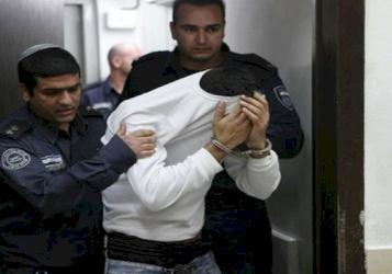 """""""إسرائيلي"""" يغتصب بناته بعد تخديرهن"""