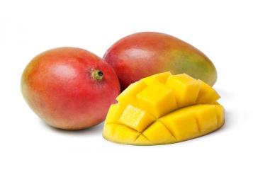 أهم فوائد الصحية لفاكهة المانجو