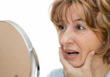 العلماء يستعرضون طرقًا لتأخير الشيخوخة