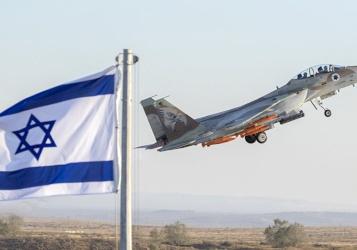 """للمرة الاولى في غزة..حماس """"خارج الاستهداف"""" الاسرائيلي"""