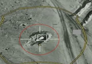 عملية عسكرية جديدة للتحالف السعودي في اليمن