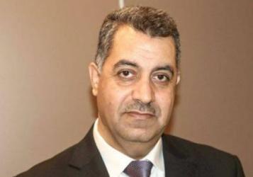 ملحمة القضاء الفلسطيني.. وافتقاد المحاسبة