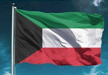 الكويت ترفع المستوى الأمني