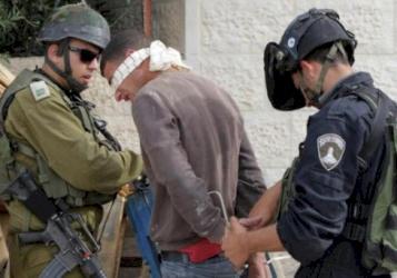 الاحتلال يعتقل عضو لجنة المتابعة في العيسوية