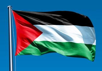 قادة مصر والاردن والعراق: فلسطين قضية العرب المركزية