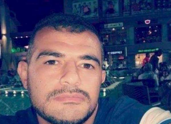 مأساة.. مصرية استنجدت بابنها بعد وفاة والده فوجدته ميتاً في غرفته!