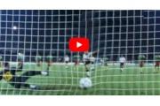 شاهد/ وفاة أبشع تدخل في تاريخ كأس العالم