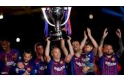 قبل الافتتاح.. 7 أسباب لمتابعة الليغا الإسبانية هذا الموسم