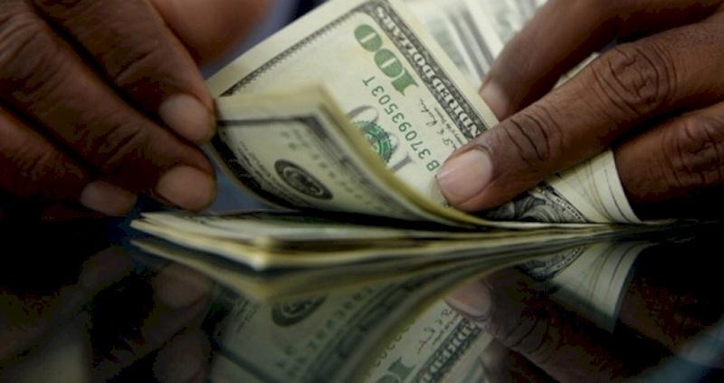 اسعار العملات: تذبذب أسعار الصرف